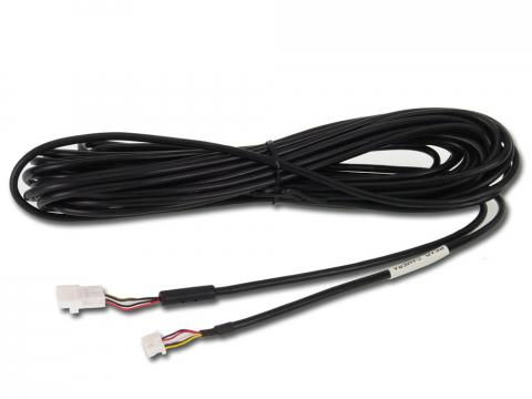 Camera-extension-cable-for-Fiat-Ducato-KWE-EX5CAM